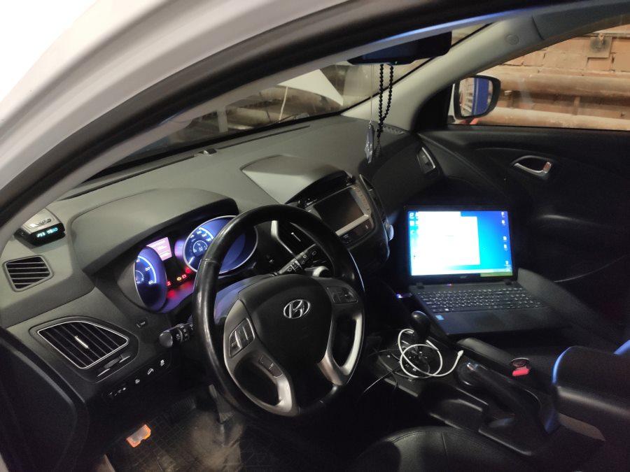 Hyundai ix35-2